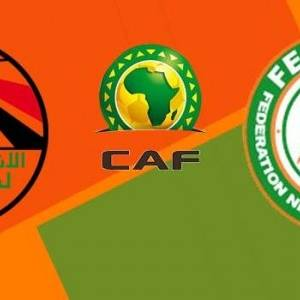 تعرف على موعد مباراة مصر والنيجر في تصفيات أمم إفريقيا الكاميرون 2019
