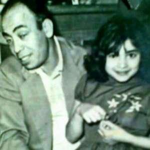 """حوار.. """"الوطن"""" تكشف أسرارا في حياة إسماعيل ياسين: شجع الزمالك وأحب البامية ولبس ماركات"""