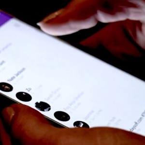 261 تطبيقا يهدد خصوصيتك.. كيف تحمي هاتفك من التطبيقات الخبيثة؟