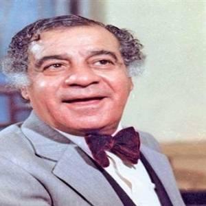 في ذكرى وفاته الـ 34.. نهاية أمين الهنيدي المأساوية وسر حجز جثمانه