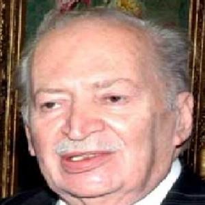 """سمير خفاجى يكشف في حوار سابق لـ""""الوطن"""" سبب عدم زواجه: لست نادما"""
