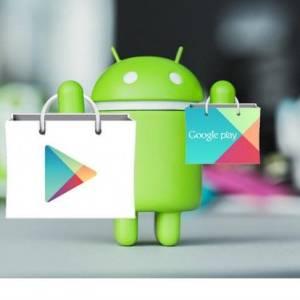 احذر تواجدها على هاتفك.. جوجل تحذف 29 تطبيقا من متجرها