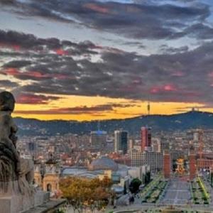 مدينة إسبانية تعلن عن حاجتها لمهاجرين بسبب قلة عدد سكانها