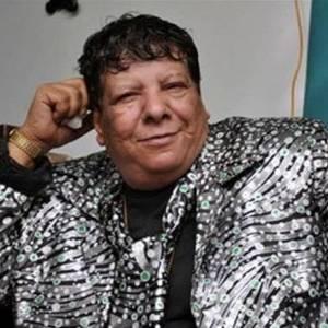 """شعبان عبدالرحيم عن فيديو """"الشبرقة"""": اللي نقطني """"بنتين كوايتة"""""""