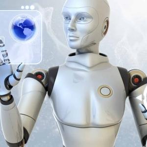 """""""التكنولوجيا القاتلة للبشر"""".. تحذيرات من خروج الروبوتات عن السيطرة"""