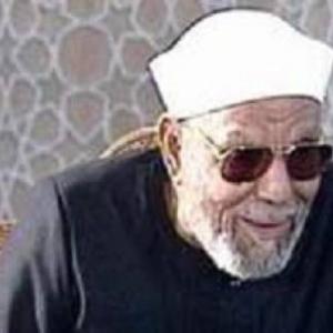 كيف أنقذ السيد البدوي الشعراوي بعد رحيله بـ600 عام؟.. لله في خلقه شؤون