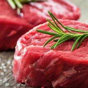 قصة المنزل المسكون الذي لا تستوي اللحوم فيه بسبب «سحر الخراب»