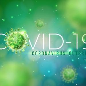 أعراض جديدة لكورونا.. آثار الفيروس تصل إلى الدماغ أيضا