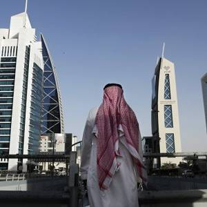 السعودية تحذر المواطنين من