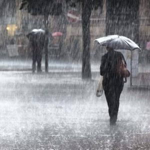تحذير لـ 5 فئات بسبب الطقس السيئ: ممنوع تخرج من البيت