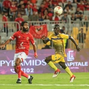 """قائمة أكبر 10 نتائج في دوري أبطال أفريقيا: الأهلي رابعا والزمالك """"برا"""""""