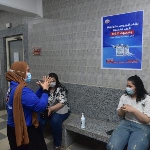 أخطرها تلف القلب.. 4 أمراض تصيب المتعافين من فيروس كورونا