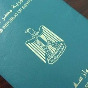 دول تسمح للمصريينبالسفر إليها بدون فيزا لقضاء رحلة سياحية