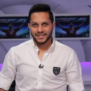 علاء علي مات بسببه.. أعراض سرطان الدماغ وطرق علاجه