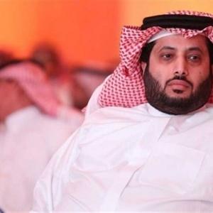 بالفيديو| تركي آل شيخ ينشر فيديو لمحمد هنيدي يعلن عن تشجيعه للزمالك