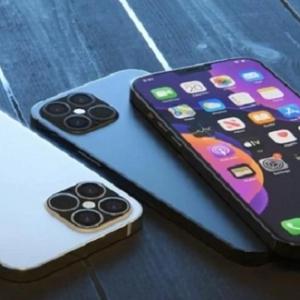 تحديث iOS 14.5 الجديد لهواتف آيفون يضع فيسبوك في ورطة كبيرة