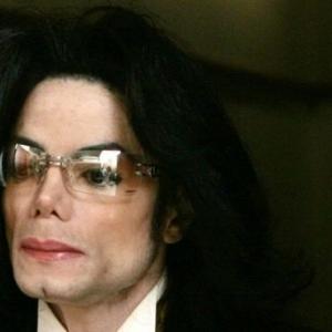 أخت مايكل جاكسون تحسم الأمر: أخي اعتدى جنسيا على أطفال.. وأمي تعرف ذلك