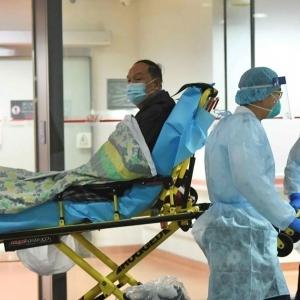 لأول مرة بكوريا الجنوبية.. عدد المتعافين من كورونا يزيد على المصابين