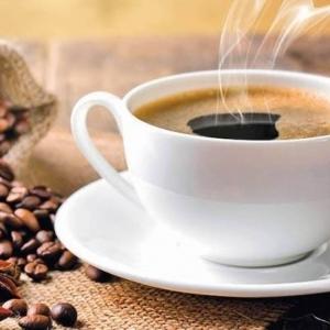لمرضى السكر من النوع الثاني.. القهوة والشاي الأخضر يطيلان عمرك