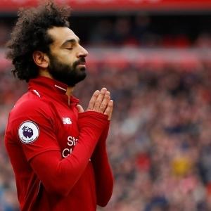 بالأرقام.. أعلى 10 لاعبين أجرا في الدوري الإنجليزي وصلاح قد يكون الأول