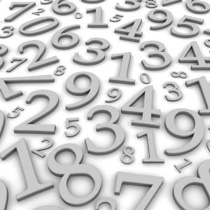«تفوق قدرة العقل البشري».. 6 أسئلة ليس لها إجابات