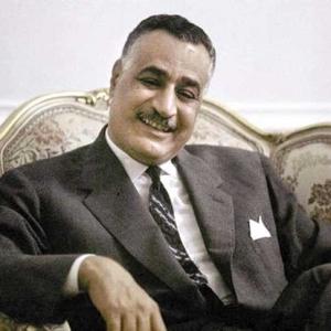 """عبد الناصر لم يفز بـ""""حبه الأول"""" فلحق بها بعد 4 أشهر من الرحيل"""