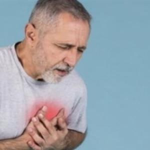خبراء الصحة: العناية بصحة القلب من أهم طرق محاربة فيروس كورونا