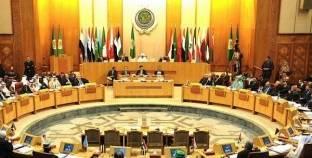 رئيس اجتماع وزراء الخارجية العرب يطالب باتخاذ موقف موحد تجاه إيران