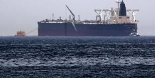 إيران: مبعوث بريطاني في طهران لمناقشة احتجاز ناقلة النفط