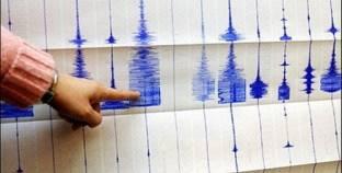 زلزال بقوة 6.6 ريختر يضرب جنوب الفلبين