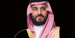 ولي العهد السعودي ضمن أكثر 100 شخصية مؤثرة في العالم