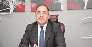 «تطوير مصر» تستهدف 6 مليارات جنيه مبيعات تعاقدية خلال العام الحالى