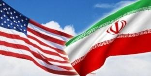 عاجل| إيران: انتشار القوات الأمريكية بالمنطقة يهدد السلام العالمي