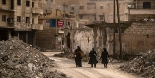 سوريا: ملتزمون بالعملية السياسية ومواصلة التعاون مع الأمم المتحدة