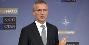 """باحث في الأمن القومي: تصريحات """"حلف الناتو"""" في هذا التوقيت لردع روسيا"""