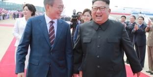 """ماذا بعد إعلان إنهاء حالة الحرب بين الكوريتين؟ """"خبراء يجيبون"""""""