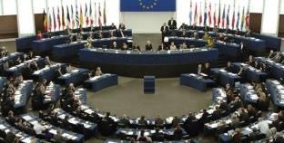 """الاتحاد الأوروبي يطالب أن يشمل الاتفاق """"الروسي-التركي"""" إدلب السورية"""