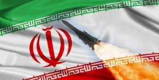 السعودية: النظام الإيراني يستخدام موارد دولته لتمويل الإرهاب