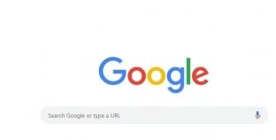 """الفيل الأزرق 2 والأهلي واطلع برا على قمة """"جوجل تريند"""""""