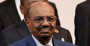 الرئيس السوداني: مشكلة دارفور ليست أمنية