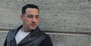 دياب يهنئ آيتن عامر بعيد ميلادها: أحلى وأشطر تونة في الدنيا