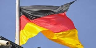 """وسائل إعلام: زيادة تمويل برلين لإزالة الألغام من """"الرقة"""" السورية"""
