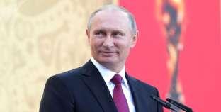 """""""الخارجية الألمانية"""": سنبقى """"شريكا صعبا"""" بعد إعادة انتخاب بوتين"""