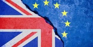 """نقابات وشركات بريطانية تحذر من حالة طوارئ بسبب """"بريكست"""""""