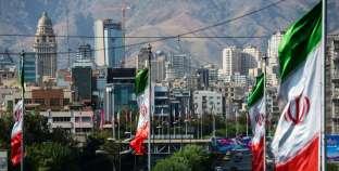 الخزانة الأمريكية: عقوبات جديدة على إيران تشمل 14 شخصا و17 كيانا
