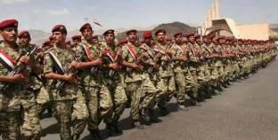 بعد سيطرتها على معسكرين للقاعدة باليمن.. ما هي قوات النحبة الشبوانية؟