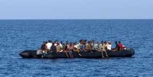 مصرع 27 غرقا في نهر بالكونغو الديموقراطية