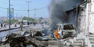 بالفيديو.. القصة الكاملة لتورط قطر في تفجيرات مقديشو