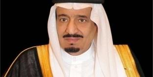 عاجل| وزير الخارجية الأمريكي: سنحافظ على مصالحنامع السعودية