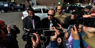 مرشحو «التوك شو» أمام «الوطنية»: من نقل الكعبة إلى محاربة الغلاء